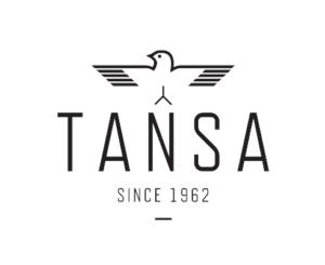 Tansa featured
