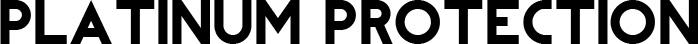 Platinum Protect Logo